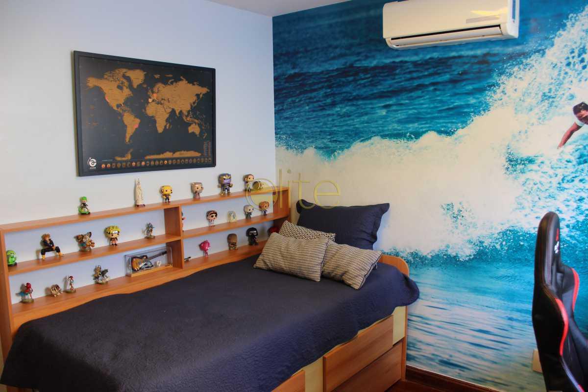IMG_0620-min - Apartamento 4 quartos à venda Leblon, Rio de Janeiro - R$ 6.900.000 - EBAP40186 - 19