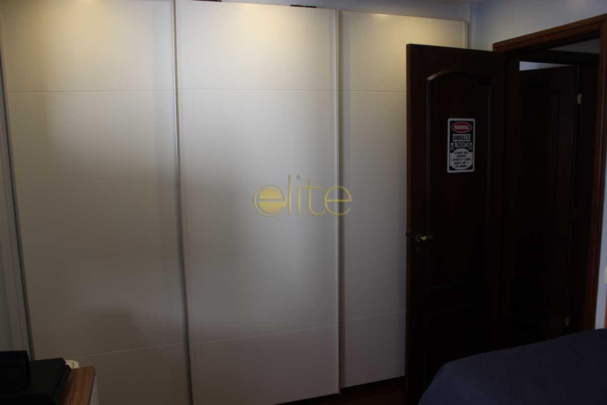 IMG_0624 - Apartamento 4 quartos à venda Leblon, Rio de Janeiro - R$ 6.900.000 - EBAP40186 - 21