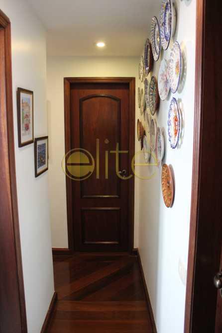 IMG_0630 - Apartamento 4 quartos à venda Leblon, Rio de Janeiro - R$ 6.900.000 - EBAP40186 - 15