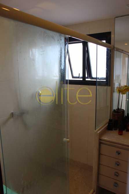 IMG_0631 - Apartamento 4 quartos à venda Leblon, Rio de Janeiro - R$ 6.900.000 - EBAP40186 - 24