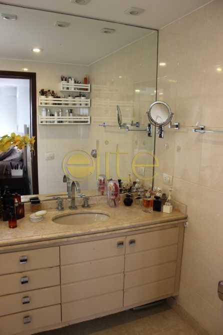 IMG_0632-min - Apartamento 4 quartos à venda Leblon, Rio de Janeiro - R$ 6.900.000 - EBAP40186 - 25