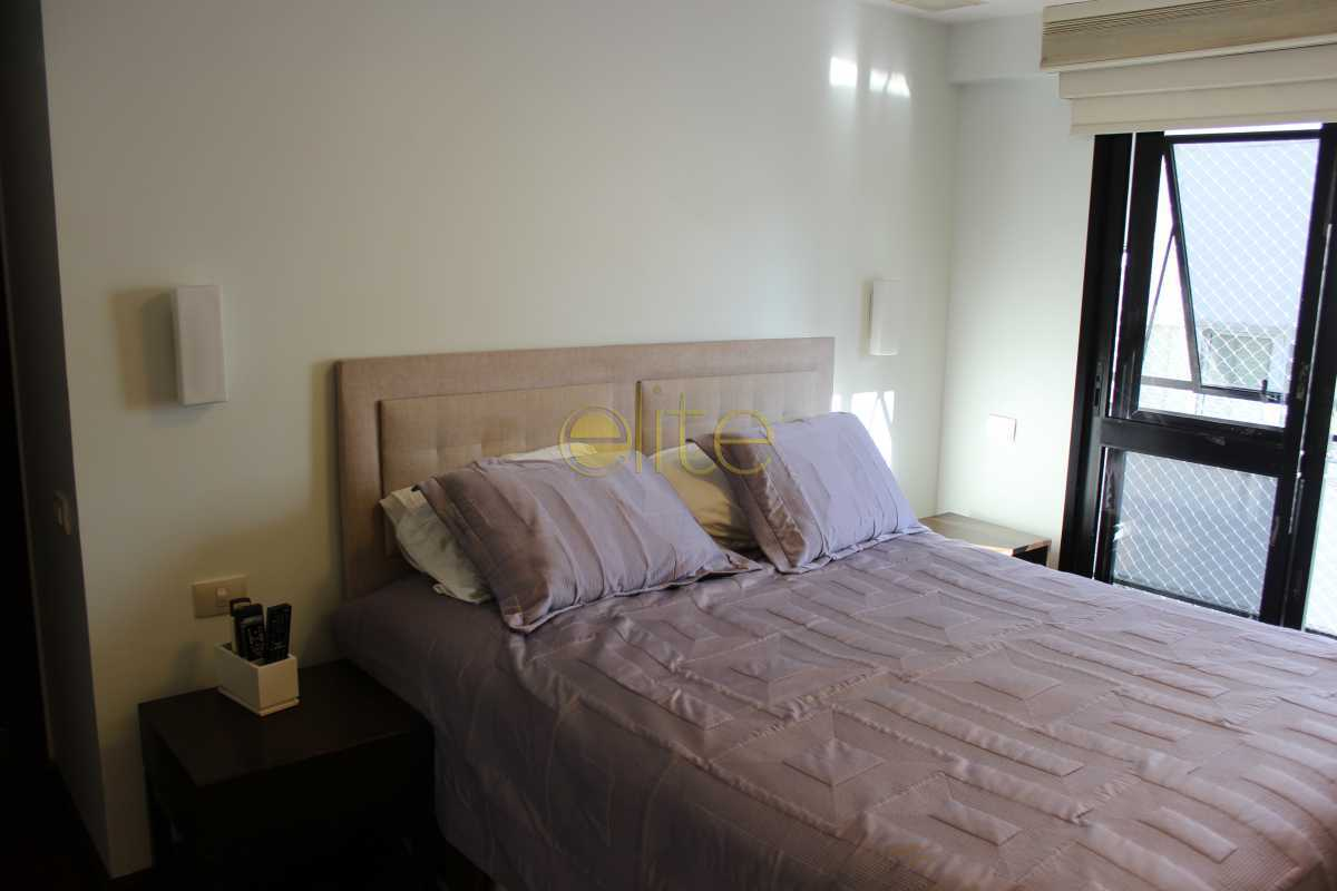 IMG_0634 - Apartamento 4 quartos à venda Leblon, Rio de Janeiro - R$ 6.900.000 - EBAP40186 - 22