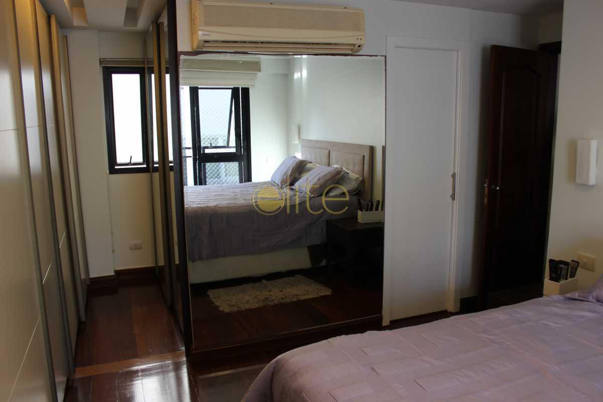 IMG_0636 - Apartamento 4 quartos à venda Leblon, Rio de Janeiro - R$ 6.900.000 - EBAP40186 - 23
