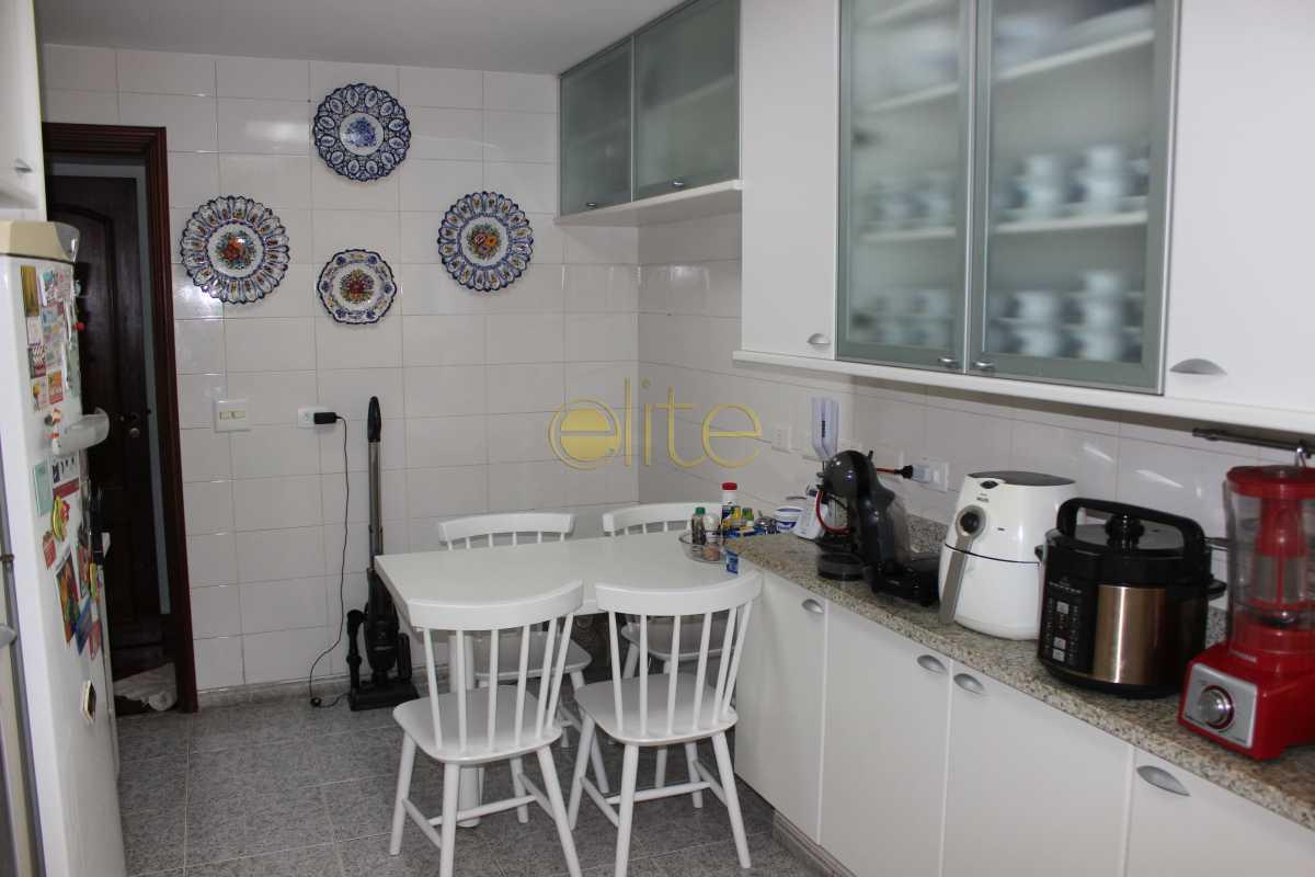 IMG_0637-min - Apartamento 4 quartos à venda Leblon, Rio de Janeiro - R$ 6.900.000 - EBAP40186 - 26