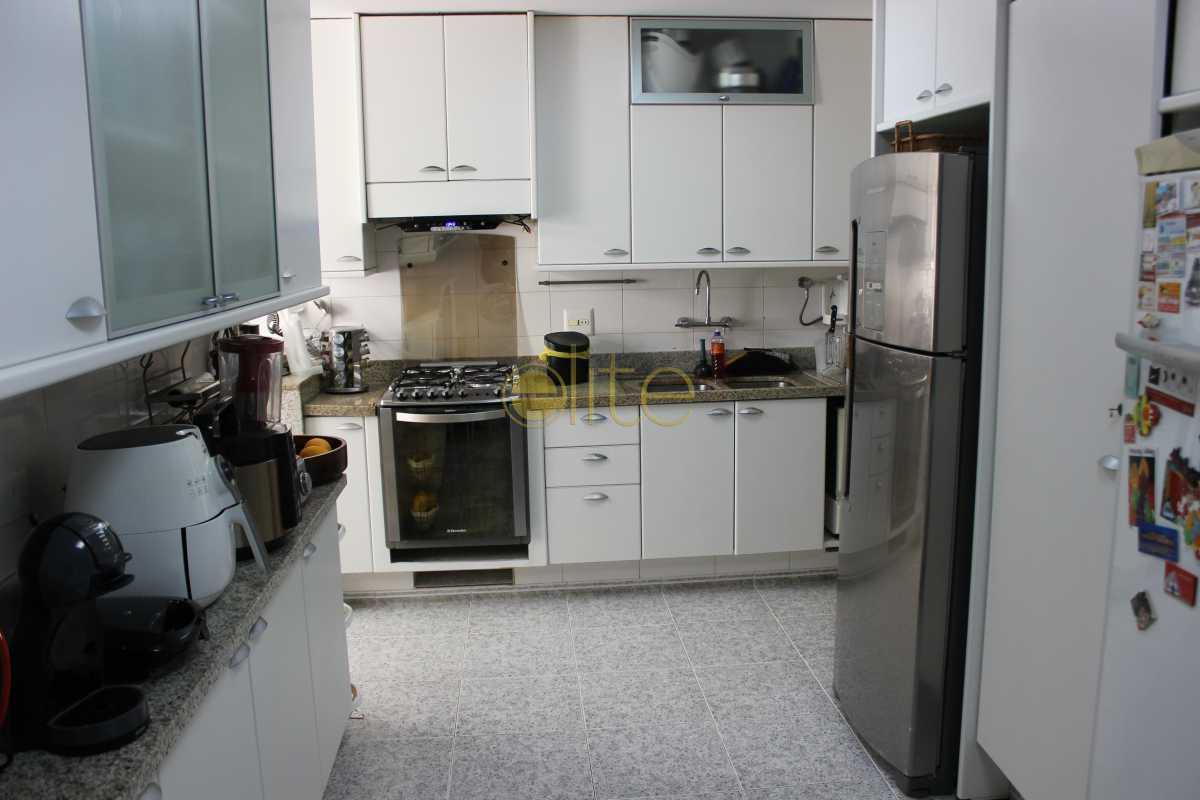 IMG_0639 - Apartamento 4 quartos à venda Leblon, Rio de Janeiro - R$ 6.900.000 - EBAP40186 - 27