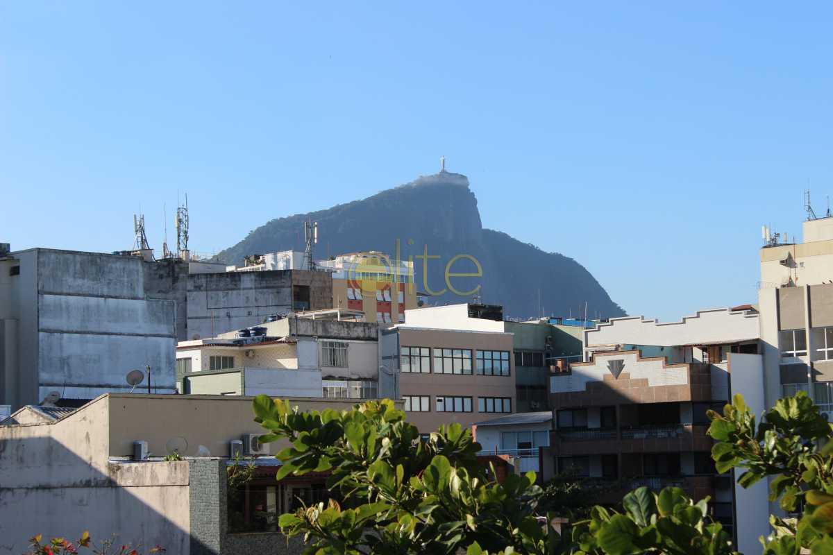 IMG_0643 - Apartamento 4 quartos à venda Leblon, Rio de Janeiro - R$ 6.900.000 - EBAP40186 - 28