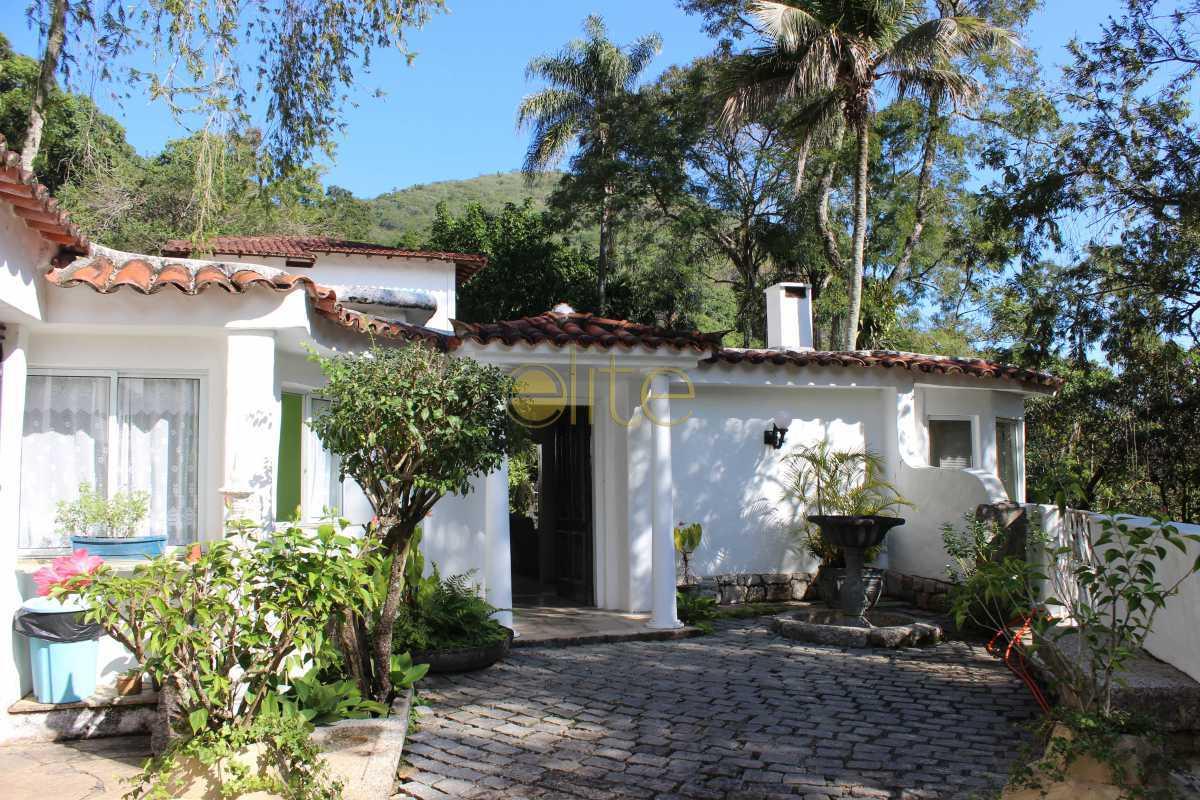 IMG_0466-min - Casa em Condomínio 4 quartos à venda Itanhangá, Rio de Janeiro - R$ 4.200.000 - EBCN40254 - 1