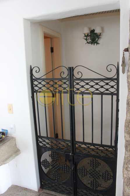 IMG_0484 - Casa em Condomínio 4 quartos à venda Itanhangá, Rio de Janeiro - R$ 4.200.000 - EBCN40254 - 4