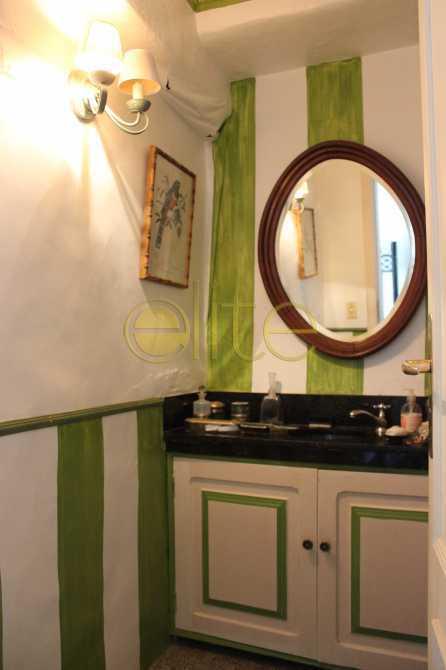 IMG_0486-min - Casa em Condomínio 4 quartos à venda Itanhangá, Rio de Janeiro - R$ 4.200.000 - EBCN40254 - 5