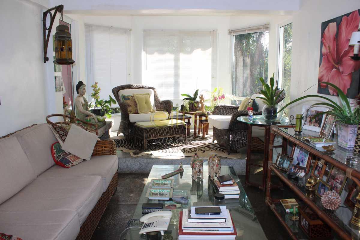 IMG_0488-min - Casa em Condomínio 4 quartos à venda Itanhangá, Rio de Janeiro - R$ 4.200.000 - EBCN40254 - 8