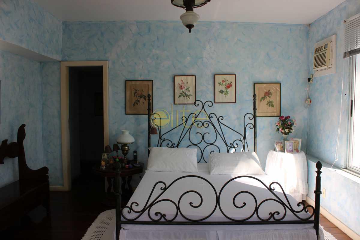 IMG_0506 - Casa em Condomínio 4 quartos à venda Itanhangá, Rio de Janeiro - R$ 4.200.000 - EBCN40254 - 12