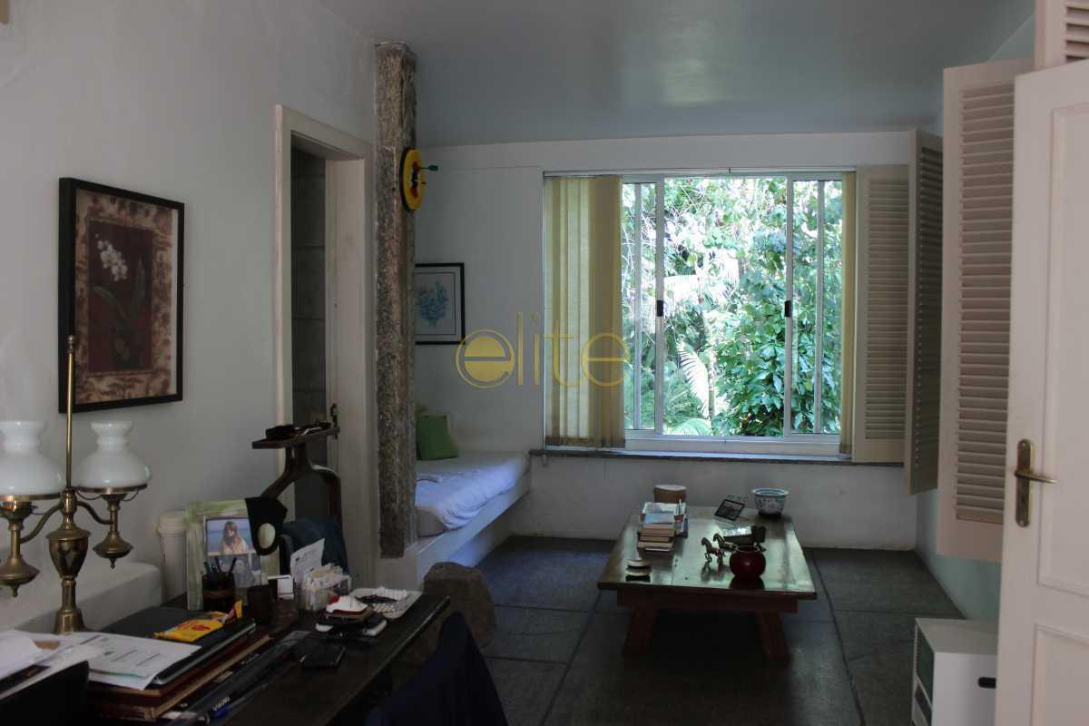 IMG_0536 - Casa em Condomínio 4 quartos à venda Itanhangá, Rio de Janeiro - R$ 4.200.000 - EBCN40254 - 16