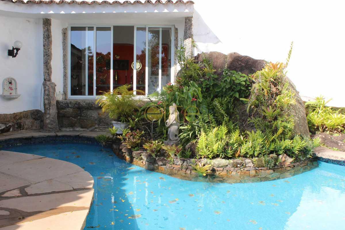 IMG_0557-min - Casa em Condomínio 4 quartos à venda Itanhangá, Rio de Janeiro - R$ 4.200.000 - EBCN40254 - 22