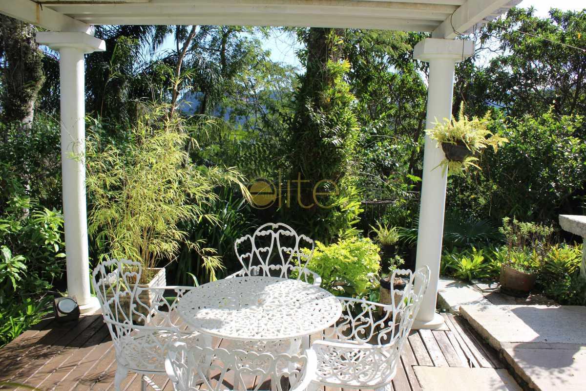 IMG_0560-min - Casa em Condomínio 4 quartos à venda Itanhangá, Rio de Janeiro - R$ 4.200.000 - EBCN40254 - 23