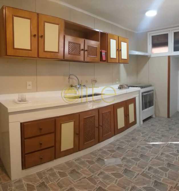 WhatsApp Image 2021-08-05 at 1 - Casa 5 quartos à venda Barra da Tijuca, Barra da Tijuca,Rio de Janeiro - R$ 2.700.000 - EBCA50010 - 21