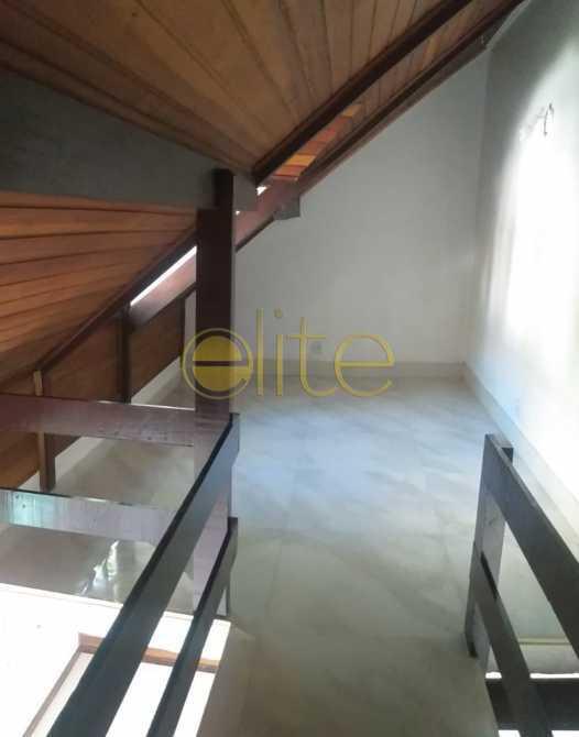 WhatsApp Image 2021-08-05 at 1 - Casa 5 quartos à venda Barra da Tijuca, Barra da Tijuca,Rio de Janeiro - R$ 2.700.000 - EBCA50010 - 30