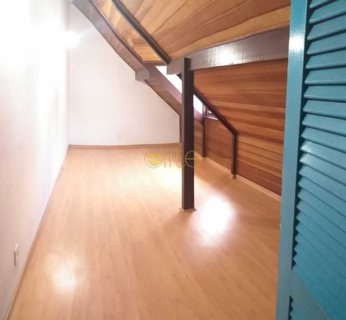 WhatsApp Image 2021-08-05 at 1 - Casa 5 quartos à venda Barra da Tijuca, Barra da Tijuca,Rio de Janeiro - R$ 2.700.000 - EBCA50010 - 23