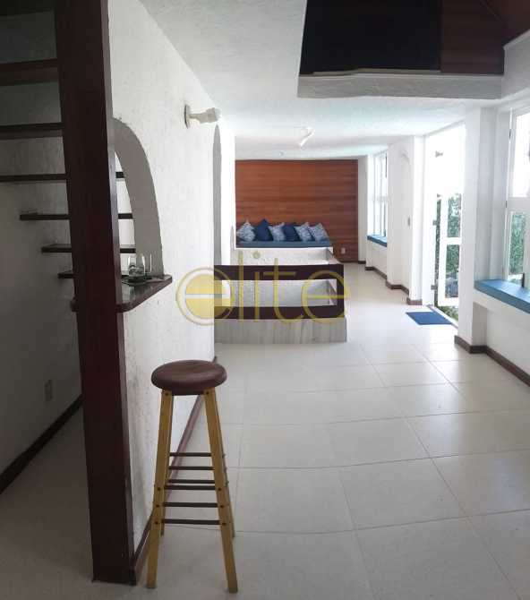 WhatsApp Image 2021-08-05 at 1 - Casa 5 quartos à venda Barra da Tijuca, Barra da Tijuca,Rio de Janeiro - R$ 2.700.000 - EBCA50010 - 25