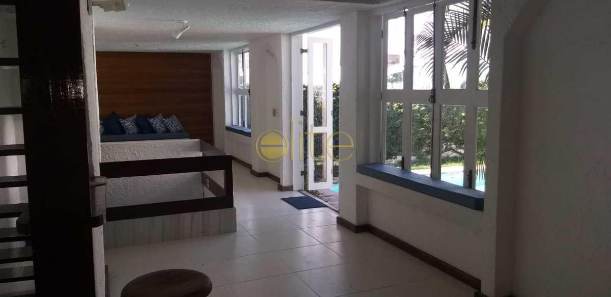 WhatsApp Image 2021-08-05 at 1 - Casa 5 quartos à venda Barra da Tijuca, Barra da Tijuca,Rio de Janeiro - R$ 2.700.000 - EBCA50010 - 24