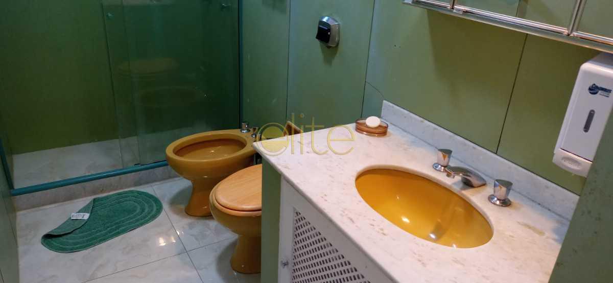 WhatsApp Image 2021-08-05 at 1 - Casa 5 quartos à venda Barra da Tijuca, Barra da Tijuca,Rio de Janeiro - R$ 2.700.000 - EBCA50010 - 19