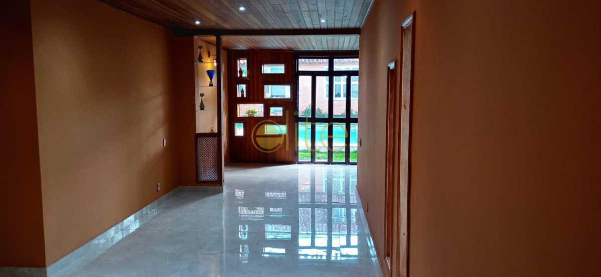 WhatsApp Image 2021-08-05 at 1 - Casa 5 quartos à venda Barra da Tijuca, Barra da Tijuca,Rio de Janeiro - R$ 2.700.000 - EBCA50010 - 15