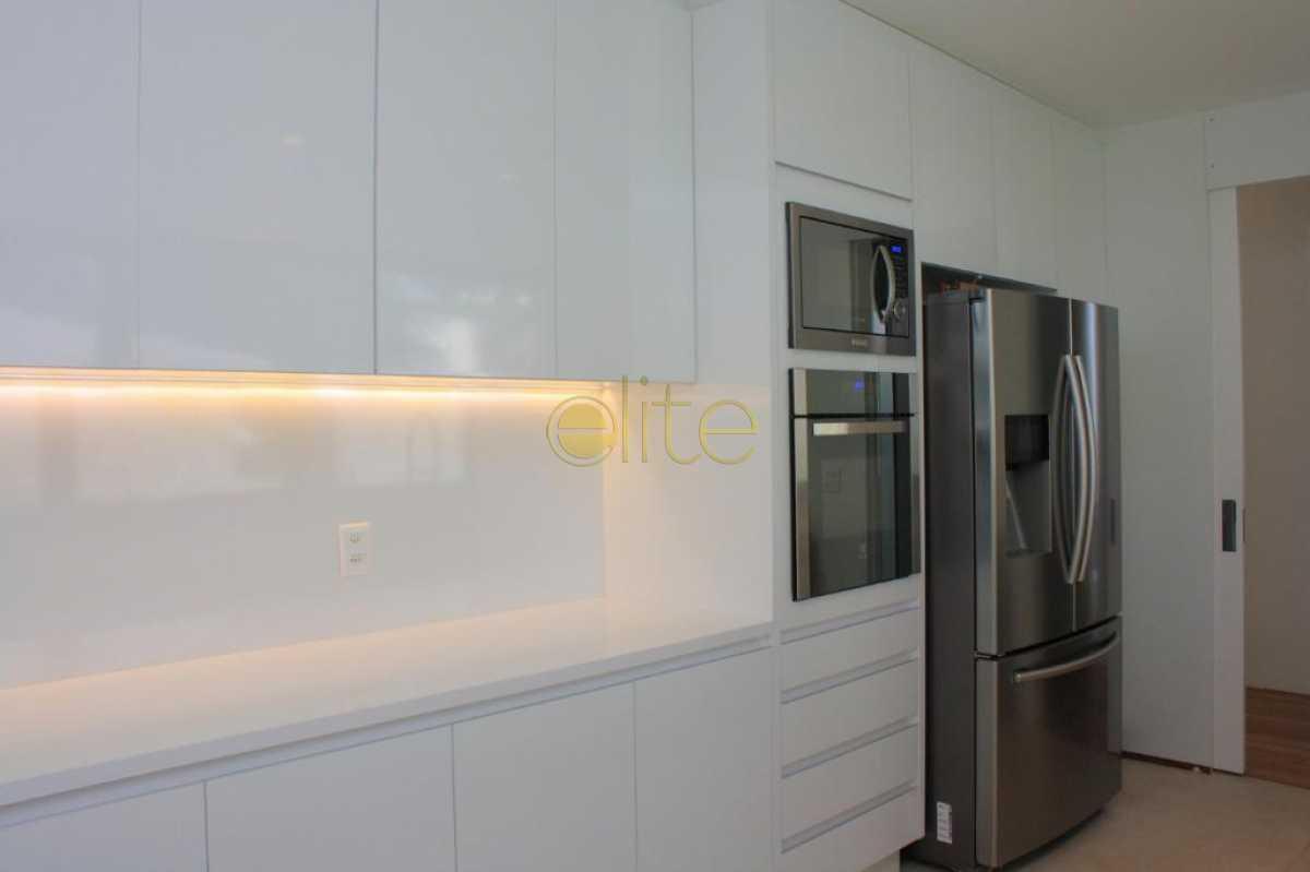 14. - Casa em Condomínio 3 quartos à venda Itanhangá, Barra da Tijuca,Rio de Janeiro - R$ 5.245.000 - EBCN30033 - 14