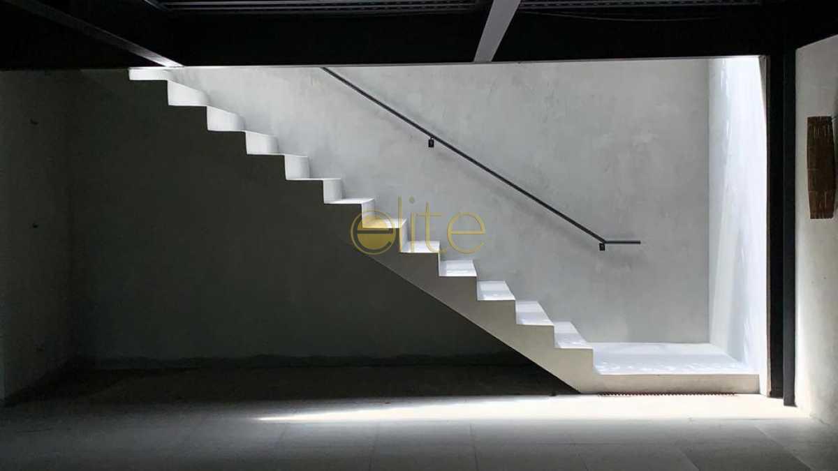 16. - Casa em Condomínio 3 quartos à venda Itanhangá, Barra da Tijuca,Rio de Janeiro - R$ 5.245.000 - EBCN30033 - 16