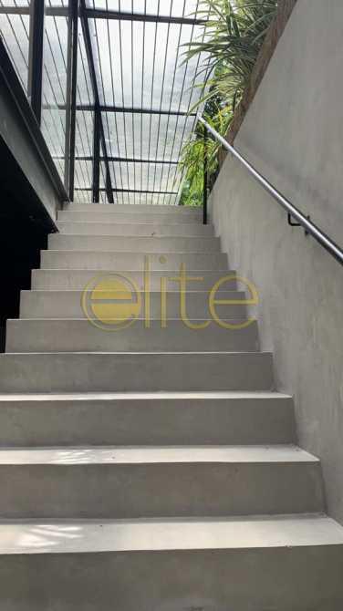 17. - Casa em Condomínio 3 quartos à venda Itanhangá, Barra da Tijuca,Rio de Janeiro - R$ 5.245.000 - EBCN30033 - 17