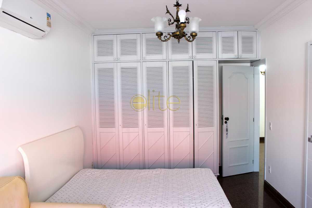 8 - Casa em Condomínio 5 quartos para venda e aluguel Barra da Tijuca, Barra da Tijuca,Rio de Janeiro - R$ 5.600.000 - EBCN50246 - 11