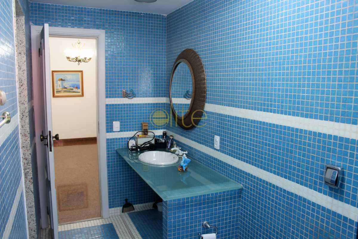 9 - Casa em Condomínio 5 quartos para venda e aluguel Barra da Tijuca, Barra da Tijuca,Rio de Janeiro - R$ 5.600.000 - EBCN50246 - 12