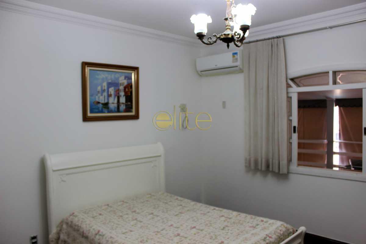 10 - Casa em Condomínio 5 quartos para venda e aluguel Barra da Tijuca, Barra da Tijuca,Rio de Janeiro - R$ 5.600.000 - EBCN50246 - 13