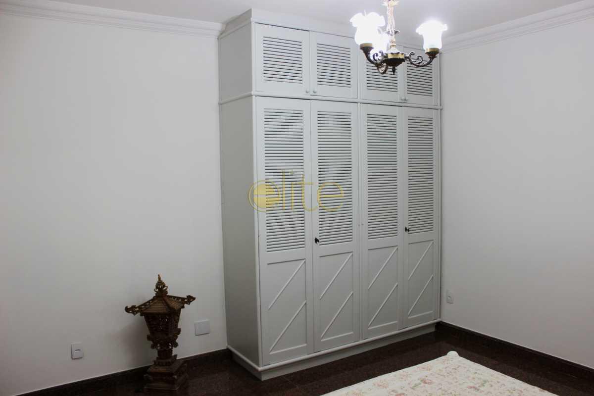 11 - Casa em Condomínio 5 quartos para venda e aluguel Barra da Tijuca, Barra da Tijuca,Rio de Janeiro - R$ 5.600.000 - EBCN50246 - 14