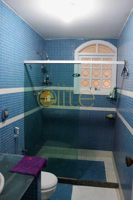 13 - Casa em Condomínio 5 quartos para venda e aluguel Barra da Tijuca, Barra da Tijuca,Rio de Janeiro - R$ 5.600.000 - EBCN50246 - 15