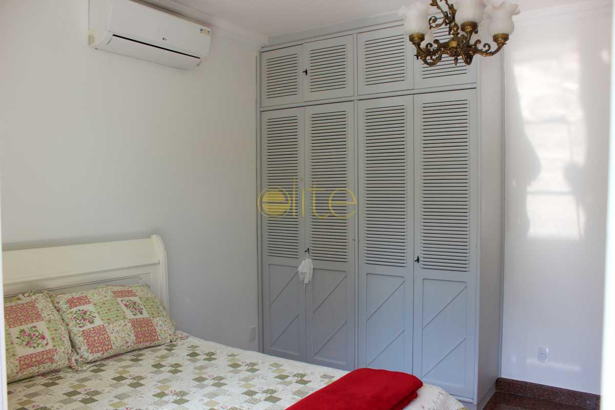 17 - Casa em Condomínio 5 quartos para venda e aluguel Barra da Tijuca, Barra da Tijuca,Rio de Janeiro - R$ 5.600.000 - EBCN50246 - 19