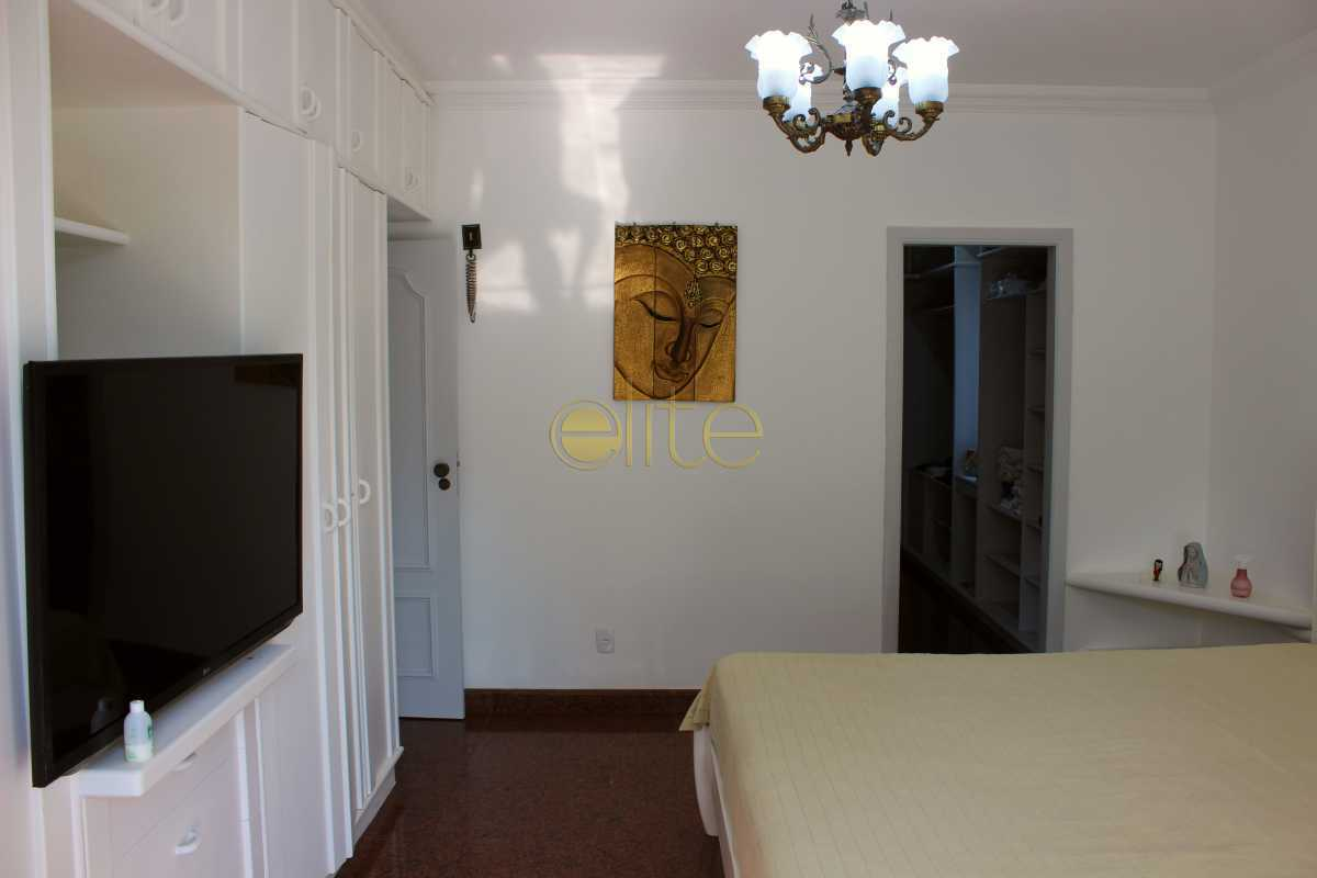 18 - Casa em Condomínio 5 quartos para venda e aluguel Barra da Tijuca, Barra da Tijuca,Rio de Janeiro - R$ 5.600.000 - EBCN50246 - 20