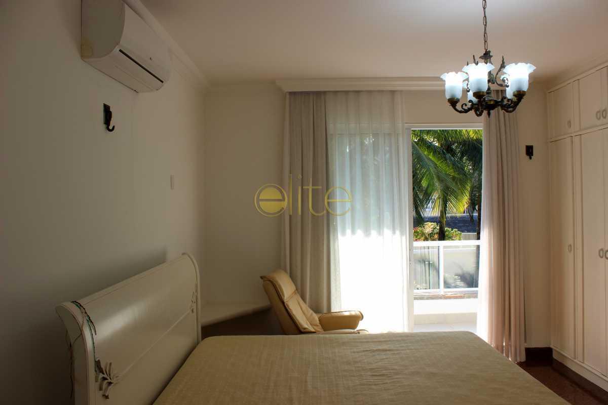 21 - Casa em Condomínio 5 quartos para venda e aluguel Barra da Tijuca, Barra da Tijuca,Rio de Janeiro - R$ 5.600.000 - EBCN50246 - 23