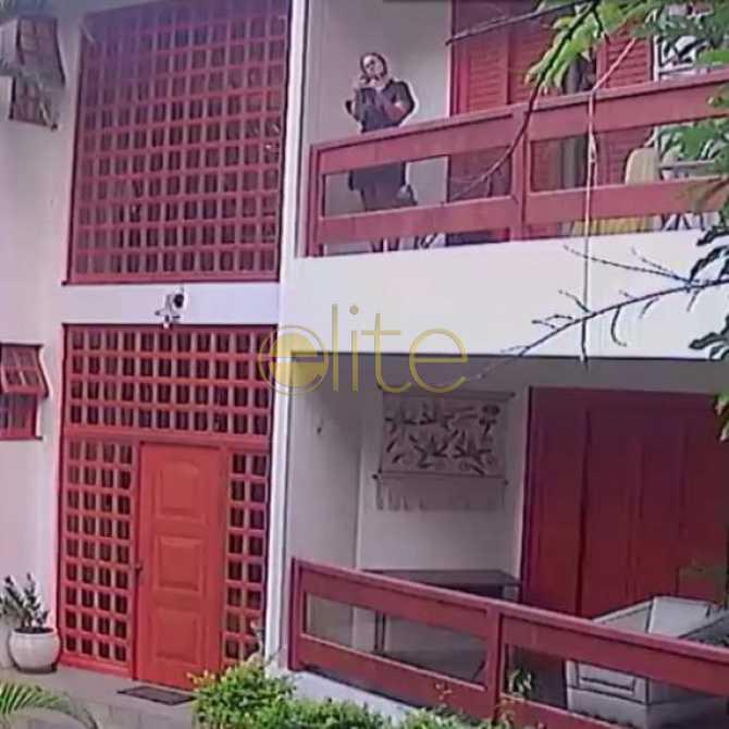 WhatsApp Image 2021-09-13 at 1 - Casa 3 quartos à venda São Conrado, Rio de Janeiro - R$ 2.100.000 - EBCA30004 - 1