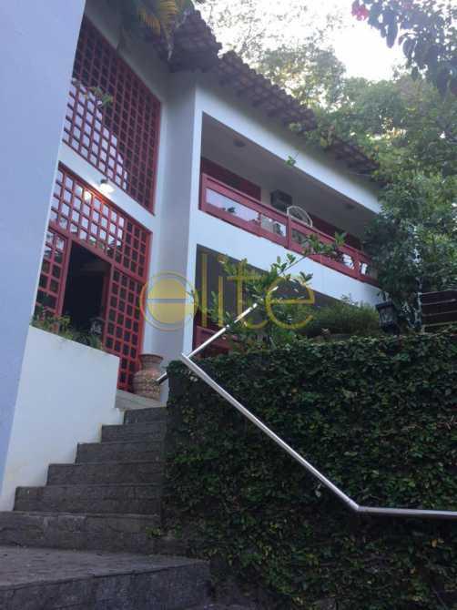 WhatsApp Image 2021-09-13 at 1 - Casa 3 quartos à venda São Conrado, Rio de Janeiro - R$ 2.100.000 - EBCA30004 - 4