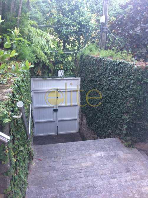 WhatsApp Image 2021-09-13 at 1 - Casa 3 quartos à venda São Conrado, Rio de Janeiro - R$ 2.100.000 - EBCA30004 - 16