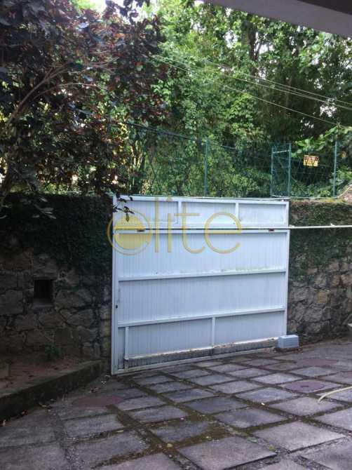 WhatsApp Image 2021-09-13 at 1 - Casa 3 quartos à venda São Conrado, Rio de Janeiro - R$ 2.100.000 - EBCA30004 - 17