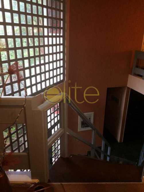 WhatsApp Image 2021-09-13 at 1 - Casa 3 quartos à venda São Conrado, Rio de Janeiro - R$ 2.100.000 - EBCA30004 - 5