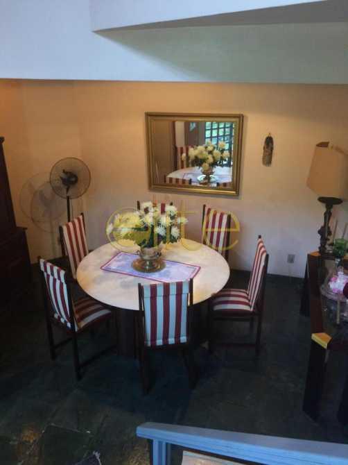 WhatsApp Image 2021-09-13 at 1 - Casa 3 quartos à venda São Conrado, Rio de Janeiro - R$ 2.100.000 - EBCA30004 - 7