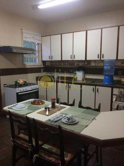 WhatsApp Image 2021-09-13 at 1 - Casa 3 quartos à venda São Conrado, Rio de Janeiro - R$ 2.100.000 - EBCA30004 - 9