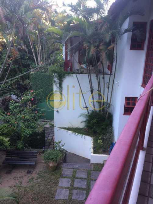 WhatsApp Image 2021-09-13 at 1 - Casa 3 quartos à venda São Conrado, Rio de Janeiro - R$ 2.100.000 - EBCA30004 - 8