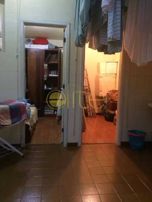 WhatsApp Image 2021-09-13 at 1 - Casa 3 quartos à venda São Conrado, Rio de Janeiro - R$ 2.100.000 - EBCA30004 - 14