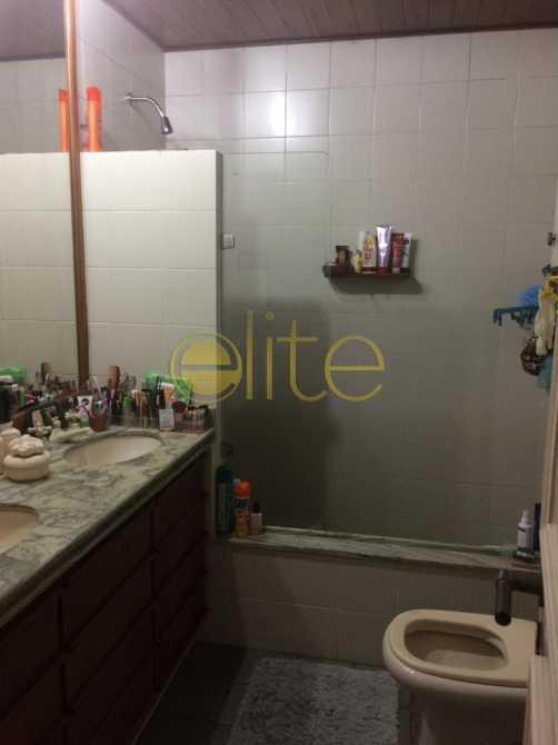 WhatsApp Image 2021-09-13 at 1 - Casa 3 quartos à venda São Conrado, Rio de Janeiro - R$ 2.100.000 - EBCA30004 - 11