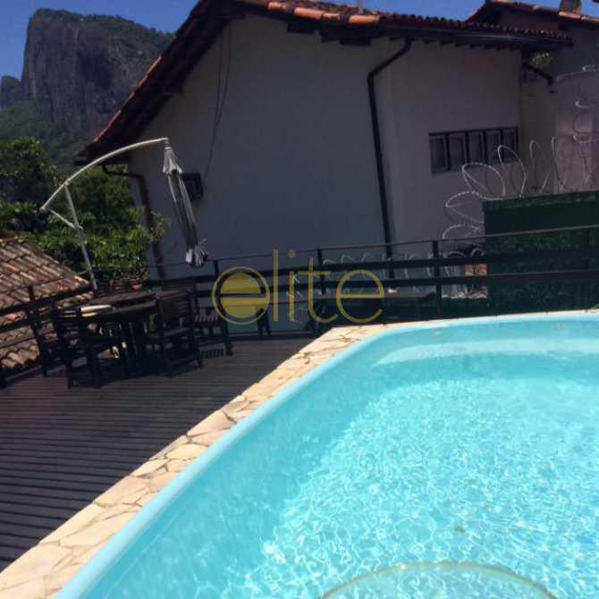 WhatsApp Image 2021-09-13 at 1 - Casa 3 quartos à venda São Conrado, Rio de Janeiro - R$ 2.100.000 - EBCA30004 - 12