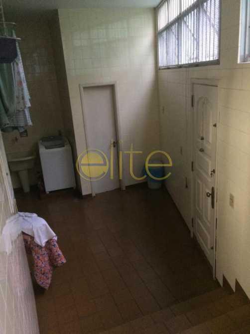 WhatsApp Image 2021-09-13 at 1 - Casa 3 quartos à venda São Conrado, Rio de Janeiro - R$ 2.100.000 - EBCA30004 - 15