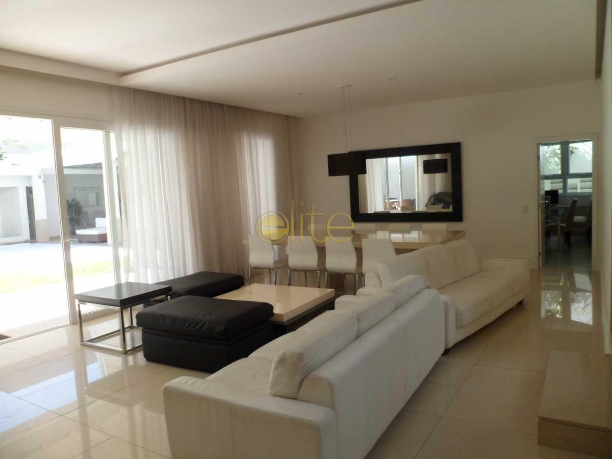 sm 705 2 - Casa em Condomínio 5 quartos à venda Barra da Tijuca, Barra da Tijuca,Rio de Janeiro - R$ 6.300.000 - 71020 - 1