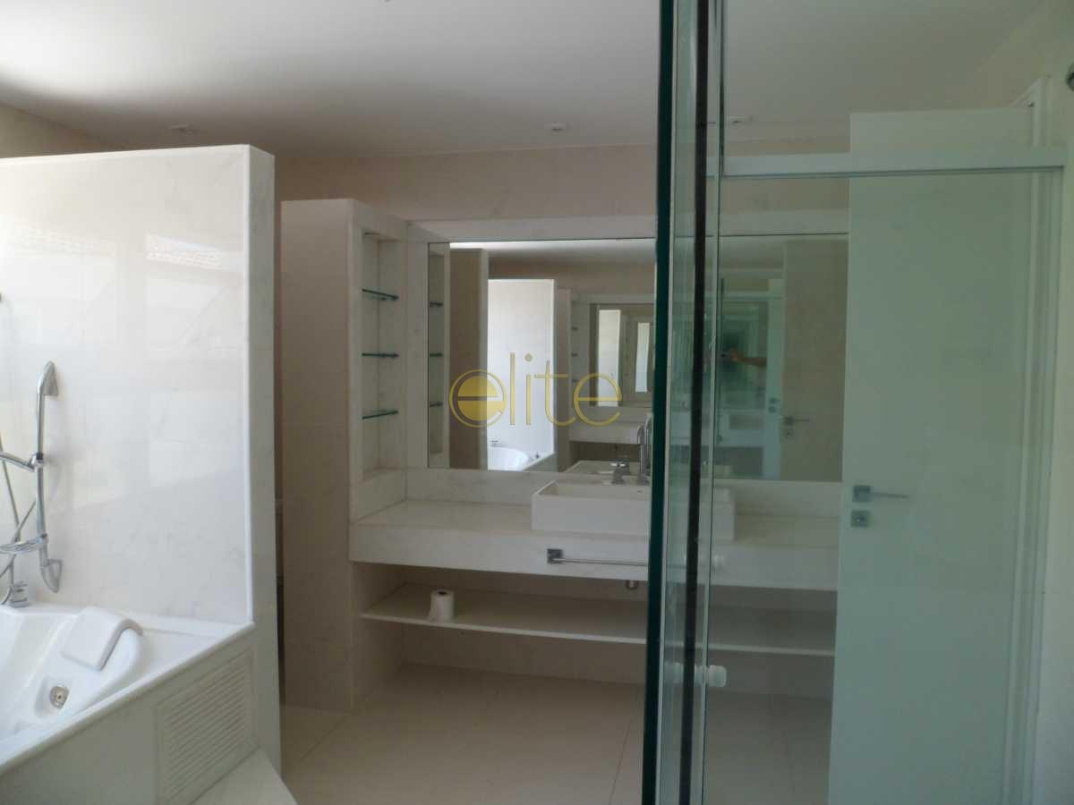 sm 705 9 - Casa em Condomínio 5 quartos à venda Barra da Tijuca, Barra da Tijuca,Rio de Janeiro - R$ 6.300.000 - 71020 - 10